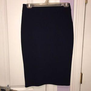 Dresses & Skirts - Pencil skirt